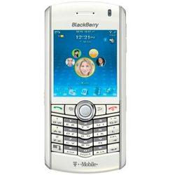 Blackberry_8100w_tmobile_z1