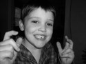 Olivers_1st_lost_tooth_007