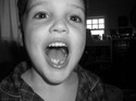 Olivers_1st_lost_tooth_012